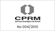 cprm2