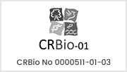 crbio12