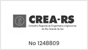 crea-rs2