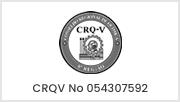 crqv2