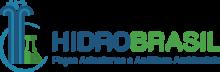 hidrobrasil-logotipo