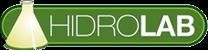 hidrolab-logotipo